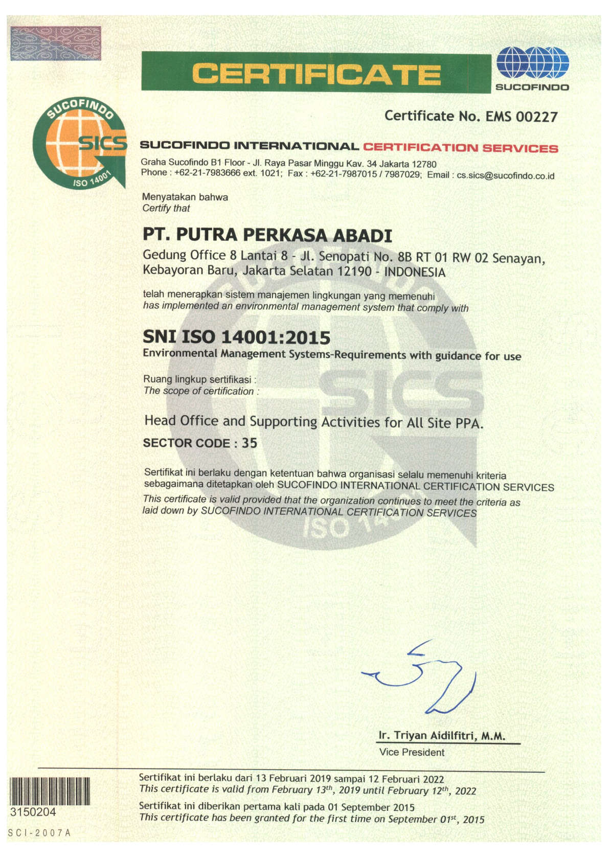 Sertifikat ISO 14001 PPA-Head Office_Page_2