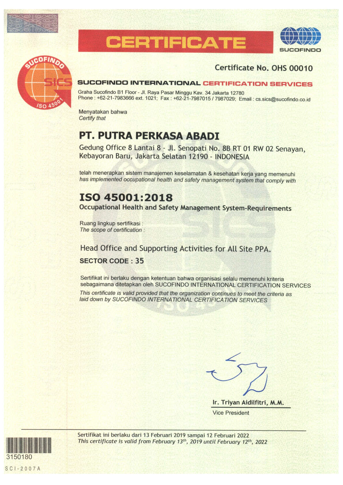 Sertifikat ISO 45001 PPA-Head Office_Page_3