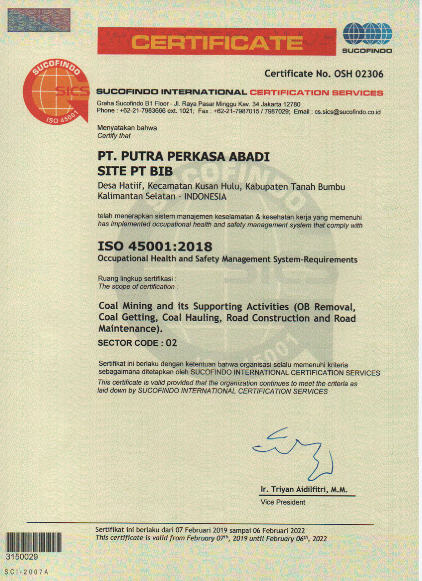 Certificate ISO_Page_3
