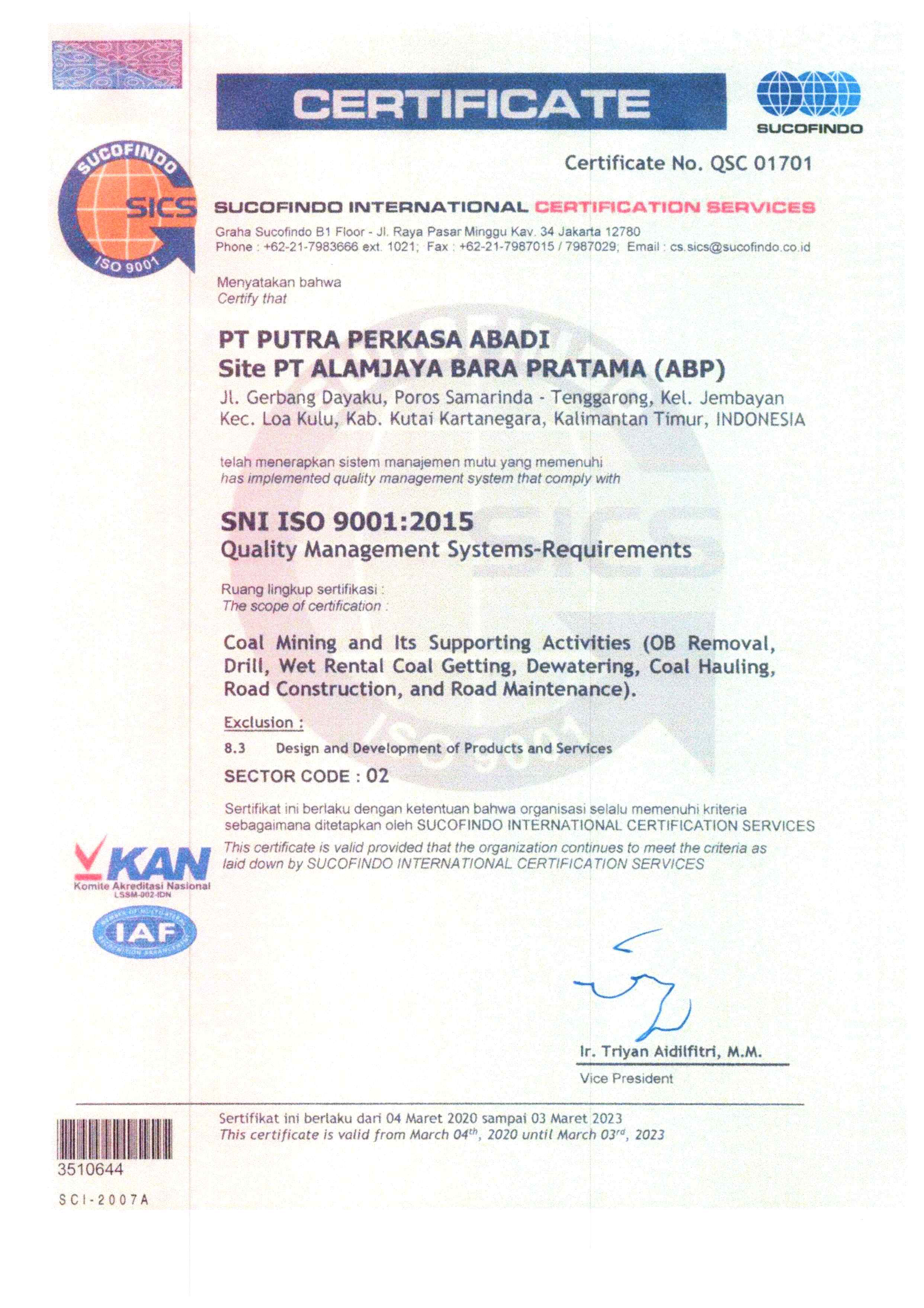 Sertifikat ISO PPA ABP_2020_Page_3