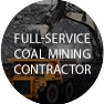Full-service-Coal-Mining-Contractor2