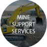 Mine-Support-Services2