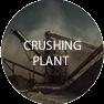 Crushing2