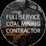 Full-service-Coal-Mining-Contractor2